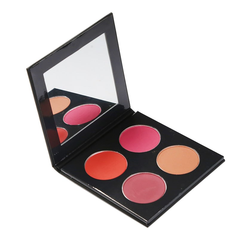 Image of Blush Palette - Happy Hour
