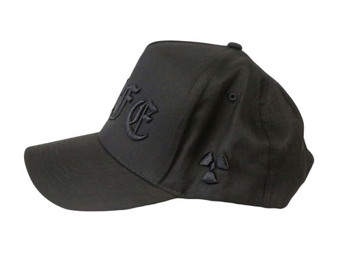 """Image of """"IT AINT SAFE"""" TFG Trucker Hat"""