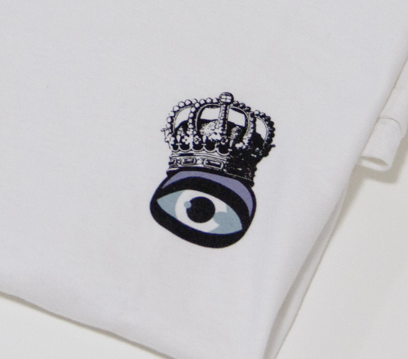 Image of 'Awareness is King' - Tee