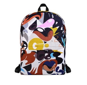 Image of Imagine Backpack