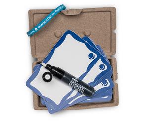 Image of MTN WTF Sticker Sets