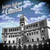 Image of Istituto Italiano di Cumbia, Vol. 2