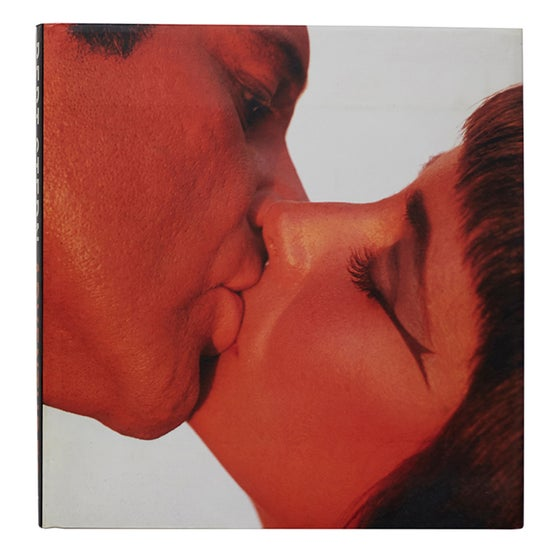 Image of Adventures - BERT STERN