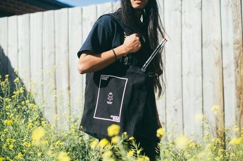 Image of VH Tote Bag
