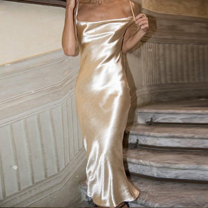 Image of Savanna Dress