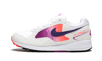 "Air Skylon II (2) ""Court Purple/Solar Red"" - FAMPRICE.COM by 23PENNY"