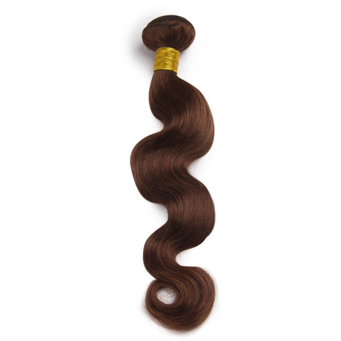 Image of (16-26 in) Remy Colored Weave Body Wave)