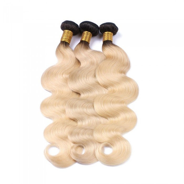 Image of Ombre Body Wave