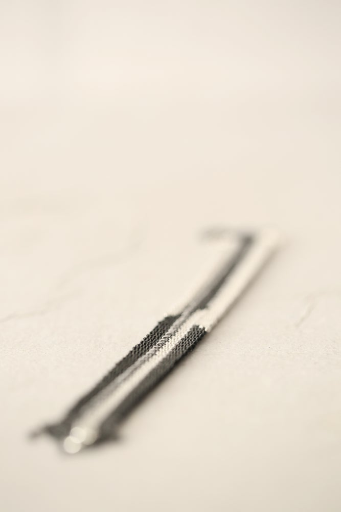 Image of Bracelet#2 by Stephanie Scheider
