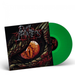 Image of In For The Kill EP - COLORED vinyl - LIMITED 200 copies each!!