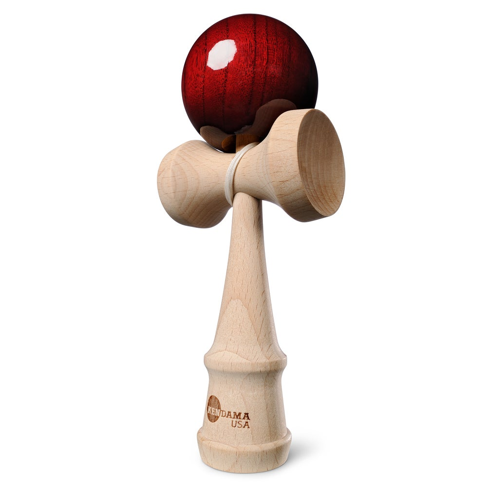 Image of We moved.  Please visit shop.KendamaUSA.com