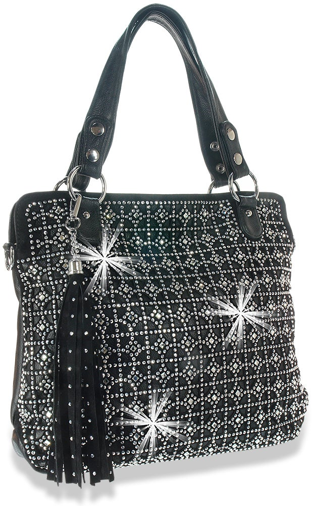 "Image of ""Sparkling"" Fashion Purse"