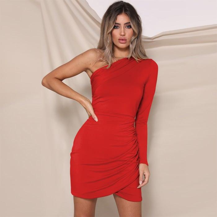 Image of Rosita Dress