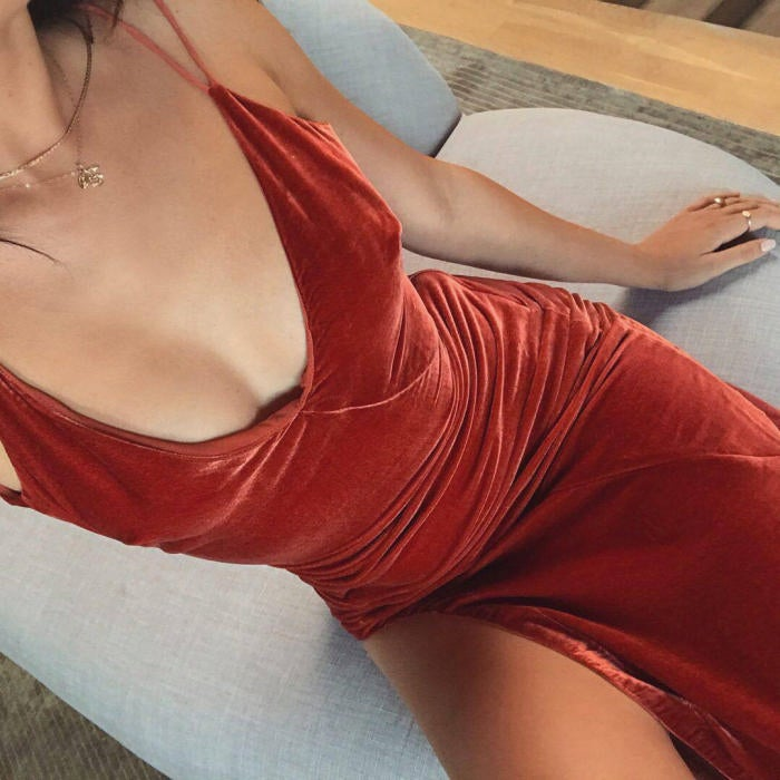 Image of Candy Dress