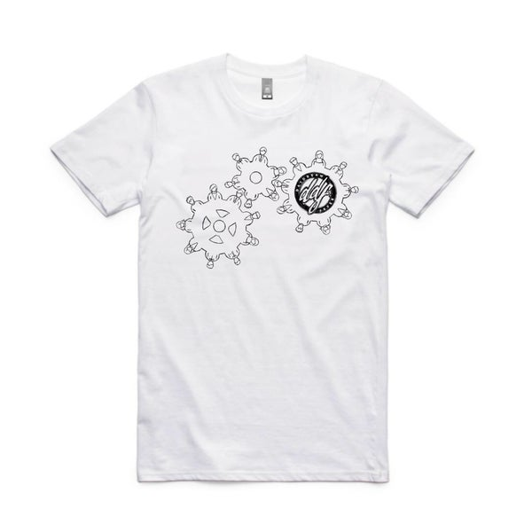 Image of God Market T-Shirt