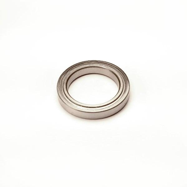 Image of Wheel Pulley Bearing