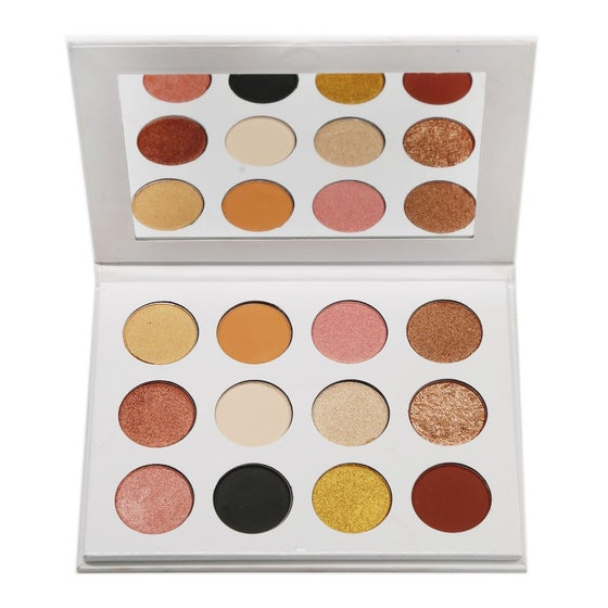 "Image of ""Kinda Sweet"" Palette"