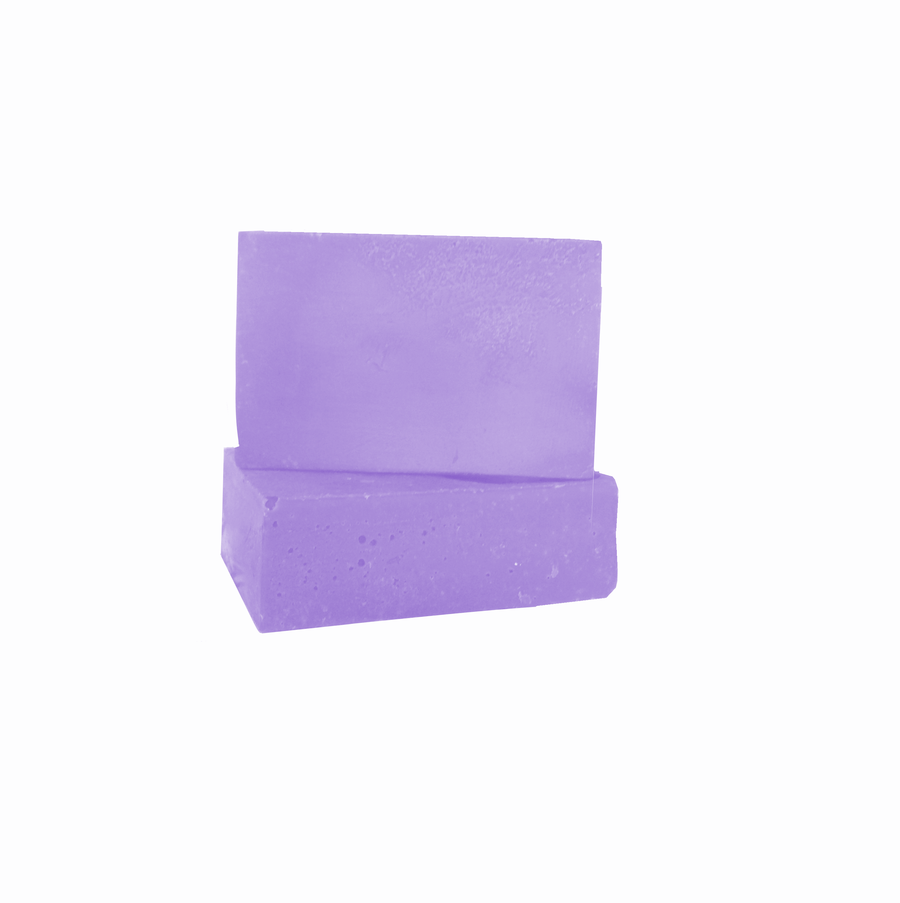 Image of Parma Violet (3Pack)
