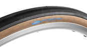Image of COMPASS Stampede Pass Tire 700C x 32