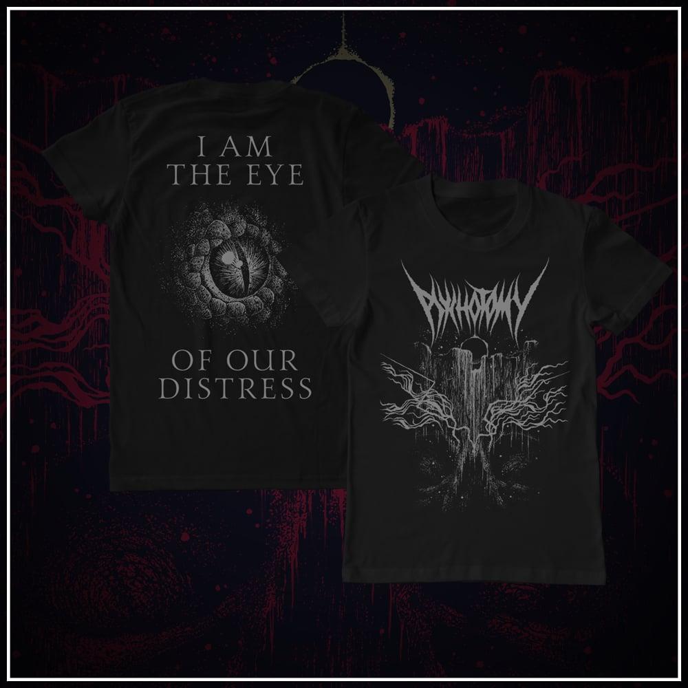 Image of APHOTIK t-shirt