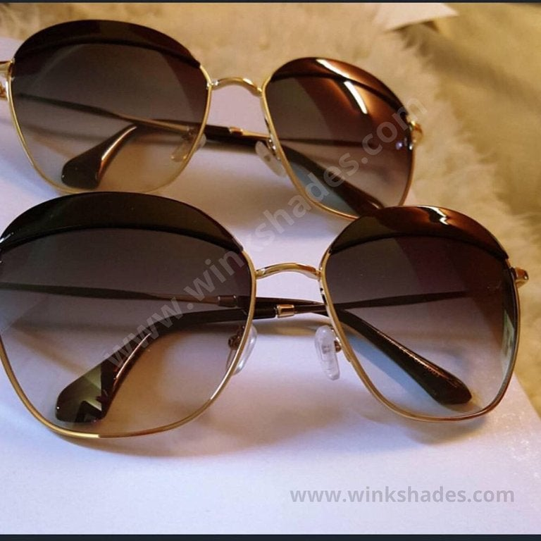 Image of GINA TOP FRAMES
