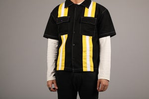 Image of Mechanic Shirt