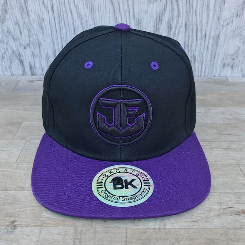 Image of The Classic Round Colored - Snapback