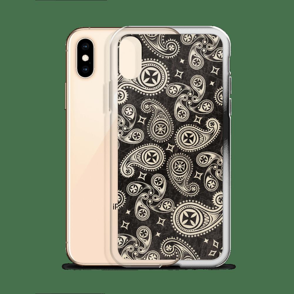 Image of Paisley Cell Phone Cases iphone iphonecase phone phonecase galaxy galaxycase samsong android androidcase komy komysartworks anotherheaven thc skull アイフォーン アイフォーンケース フォーンケース 携帯 電話ケース 携帯ケース カバー ギャラクシー アンドロイド