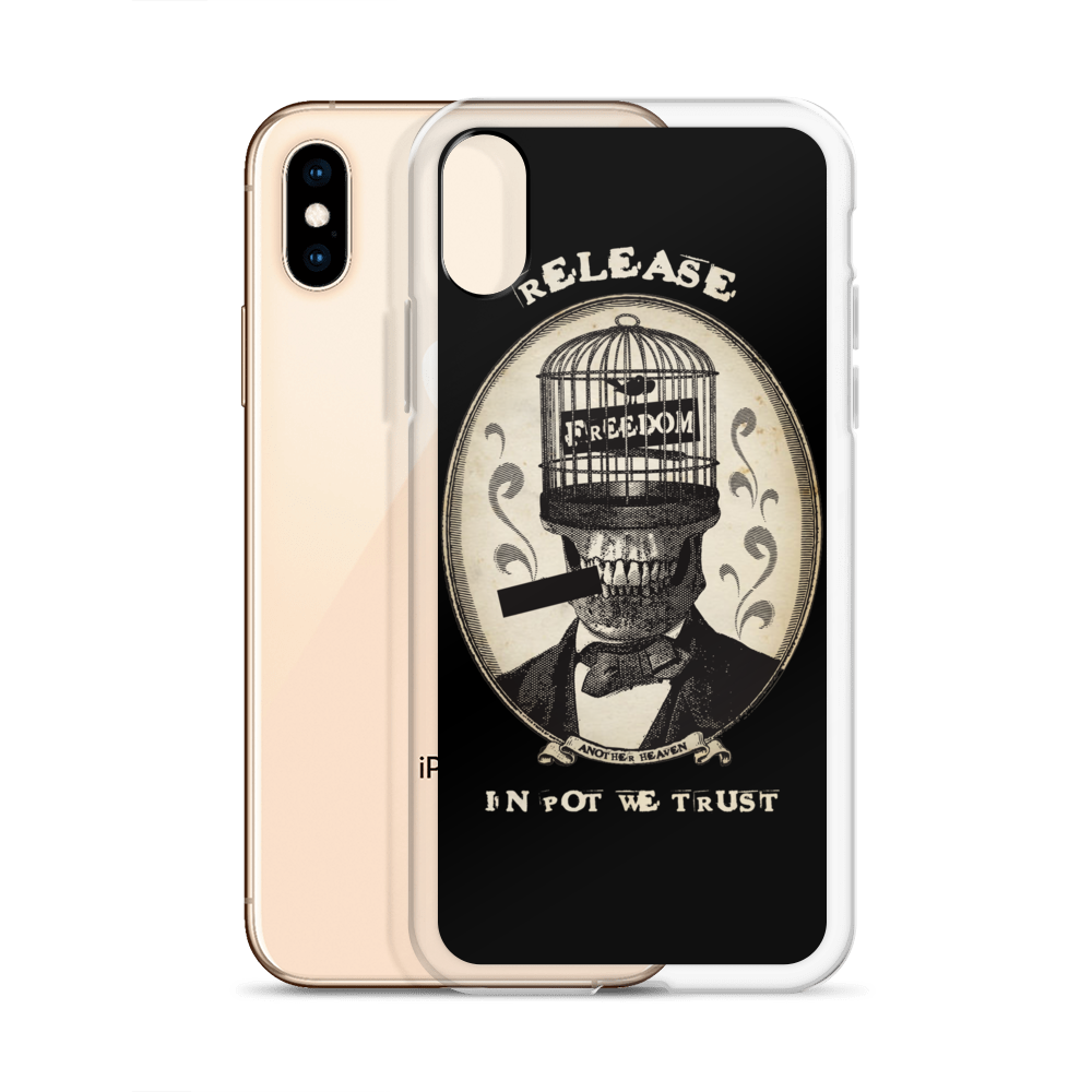 Image of AH-Freedom Cell Phone Cases iphone iphonecase phone phonecase galaxy galaxycase samsong android androidcase komy komysartworks anotherheaven thc skull アイフォーン アイフォーンケース フォーンケース 携帯 電話ケース 携帯ケース カバー ギャラクシー アンドロイド