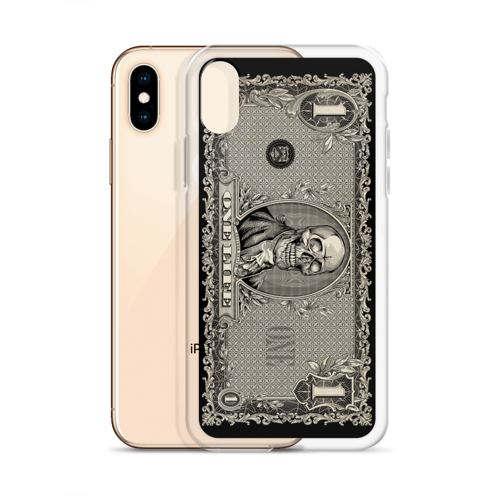 Image of ONELIFE Cell phone cases  iphone iphonecase phone phonecase galaxy galaxycase samsong android androidcase komy komysartworks anotherheaven thc skull アイフォーン アイフォーンケース フォーンケース 携帯 電話ケース 携帯ケース カバー ギャラクシー アンドロイド