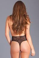 Image 5 of MONA LISA TEDDY