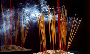 Image of Incense - 20 Pack