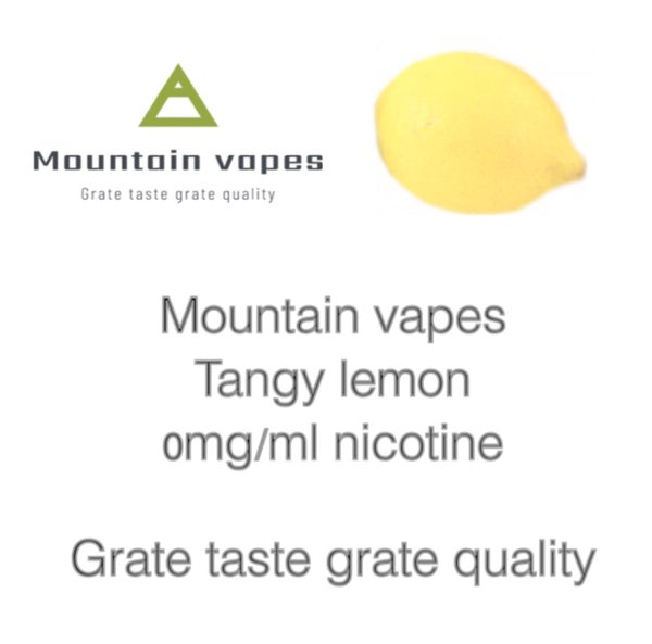 Home | mountain vapes