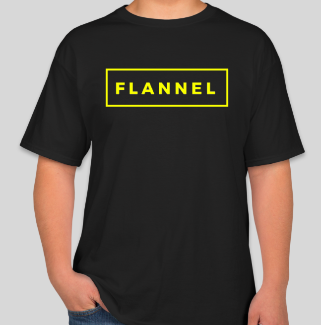 Image of Classic Flannel