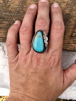 Image of  'Lemma' Ring