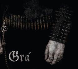 Image of Grá - Ending