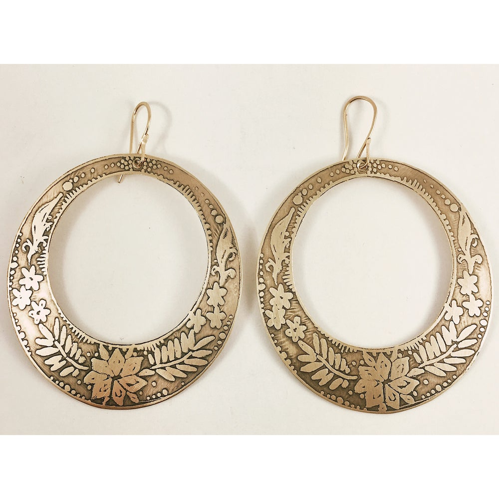Image of Heidi Hoops