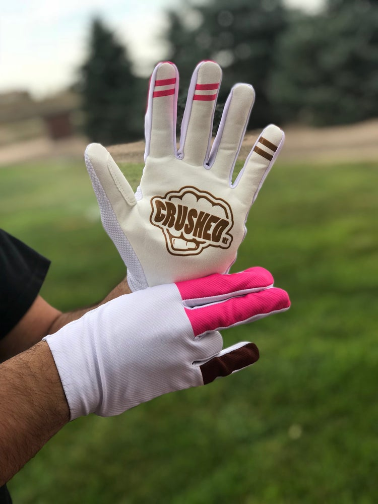 Image of Shocker Gloves