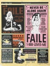 FAILE - Yellow Pages