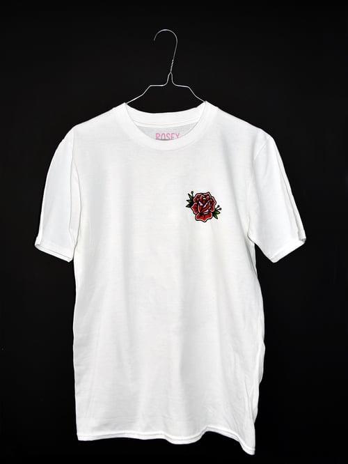 Image of T-shirt Polaroid (Unisex)