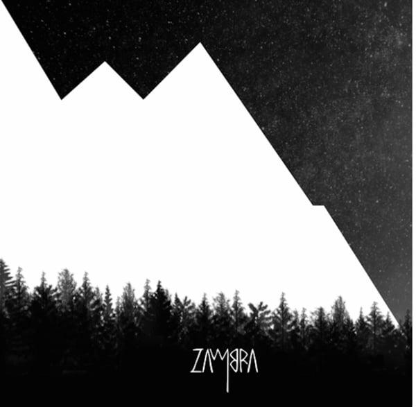 Image of Zambra - Prima Punta
