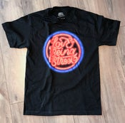Image of Neon Sign Tee