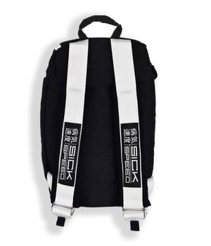 Image of Sickspeed Backpacks