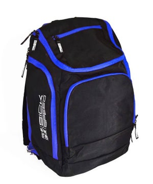 Image of Sickspeed Backpacks