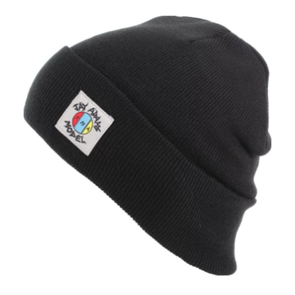 Image of SANTA MONICA AIRLINES JAY ADAMS BEANIE