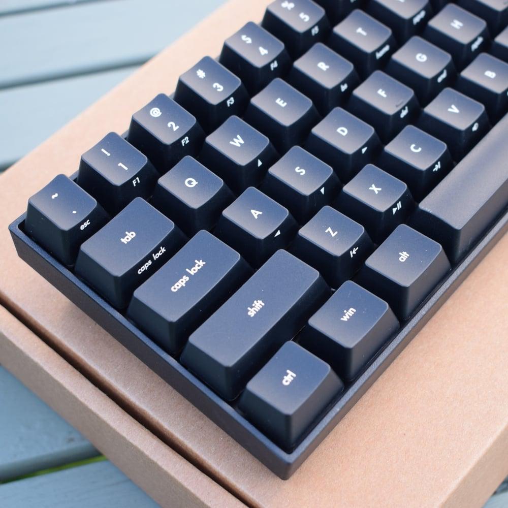 Image of KBP V60 Mechanical Keyboard (ANSI)