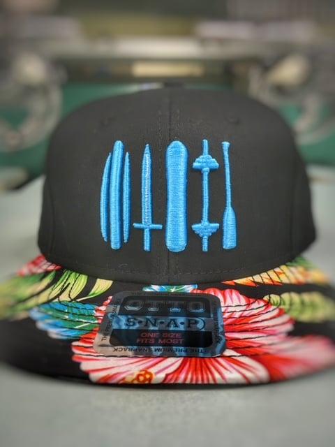 Image of Aloha Hat