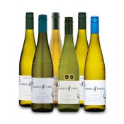 Image of Mixed Riesling Six Pack