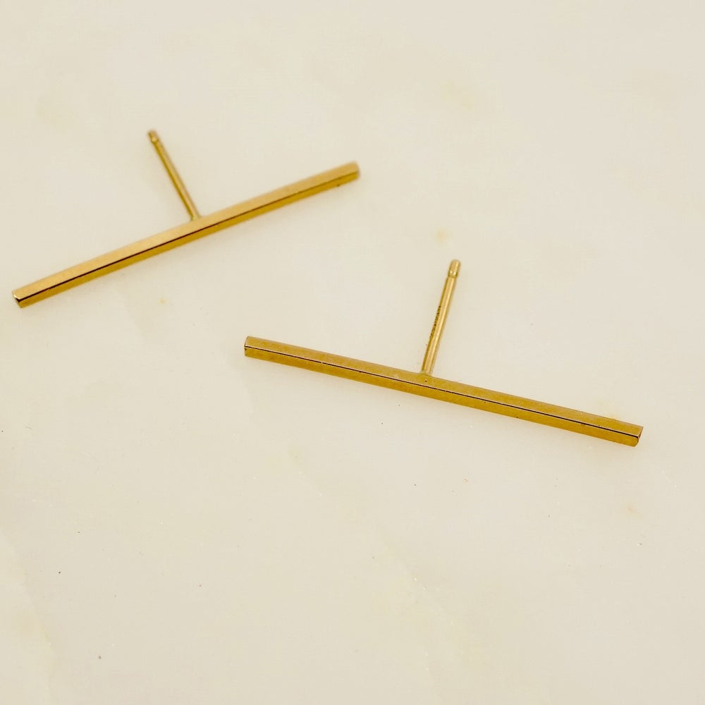 Image of Bar Studs