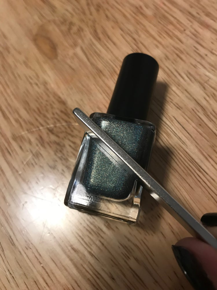 Image of Magnets for nail art